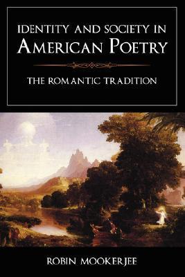 Transgressive Fiction: The New Satiric Tradition Robin Mookerjee