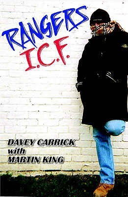 Rangers I.C.F Davey Carrick