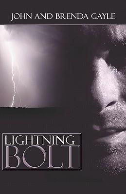 Lightning Bolt John Gayle