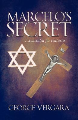 Marcelos Secret  by  George Vergara