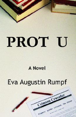 Prot U  by  Eva Augustin Rumpf