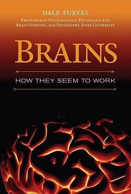Neurosciences  by  Dale Purves