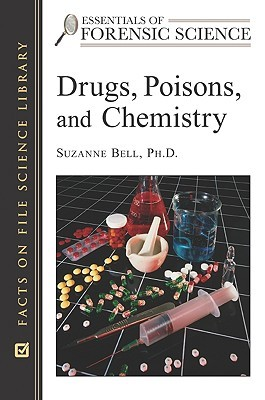 Drugs, Poisons and Chemistry Suzanne Bell