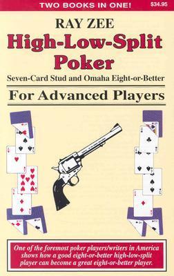 Fundamentals of Poker Mason Malmuth