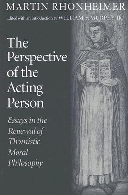Transformación del Mundo: La Actualidad del Opus Dei Martin Rhonheimer