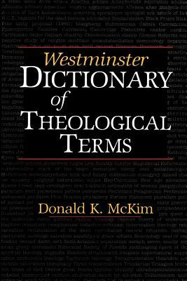 Resource Book #4  by  Donald K. McKim