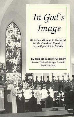 Essays Irreverent Robert Warren Cromey