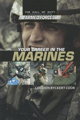 Your Career in the Marines Colleen Ryckert Cook