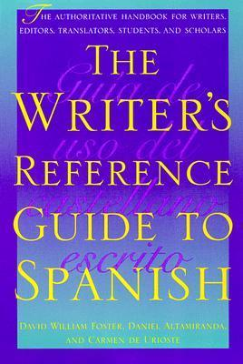 Puerto Rican Literature: A Bibliography of Secondary Sources  by  David William Foster