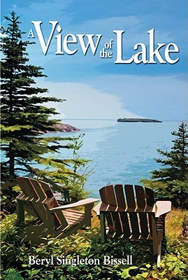 A View of the Lake Beryl Singleton Bissell