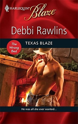 Own the Night (Mills & Boon Blaze) (Made in Montana - Book 2) Debbi Rawlins