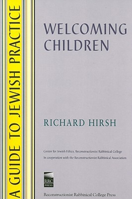 The Rabbi-Congregation Relationship:  a vision for the 21st Century Richard Hirsh
