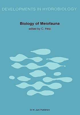 Major Biological Processes in European Tidal Estuaries  by  C.H.R. Heip