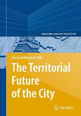 Enhancing the City.: New Perspectives for Tourism and Leisure  by  Giovanni Maciocco
