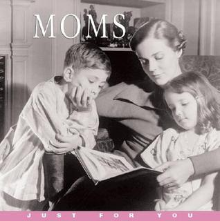 Moms  by  Sellers Productions