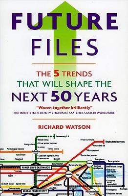 Sermons and Sketches of Sermons Volume 1  by  Richard Watson