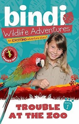 Surfing with the Turtles (Bindi Wildlife Adventures, #8) Bindi Irwin