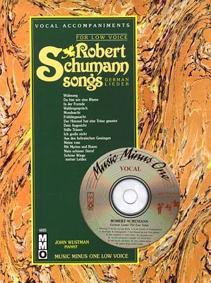 Robert Schumann - Das Spatwerk Fur Streicher Franz Ruckert