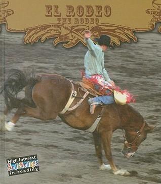 El Rodeo  by  Lynn M. Stone