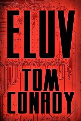 Eluv Tom Conroy