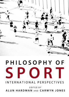 The Ethics of Sports Coaching  by  Alun R. Hardman