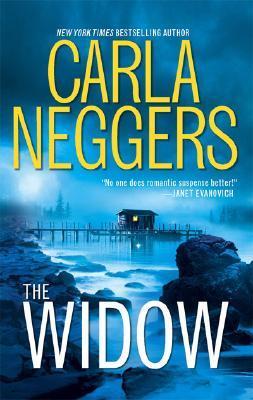 Whisper  by  Carla Neggers