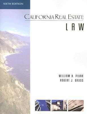 The Big Book of Real Estate Ads: 1001 Ads That Sell William H. Pivar