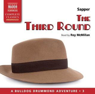 The Third Round Sapper