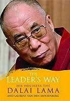 La Senda Del Líderempresa, Budismo Y Felicidad En Un Mundo Interrelacionado  by  Dalai Lama XIV