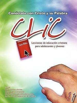 CLIC, Libro 1  by  Patricia Picavea