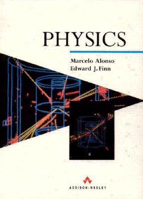 Physics  by  Marcelo Alonso