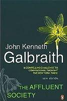 Lère de lopulence John Kenneth Galbraith