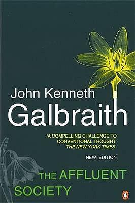 La Crise économique de 1929  by  John Kenneth Galbraith