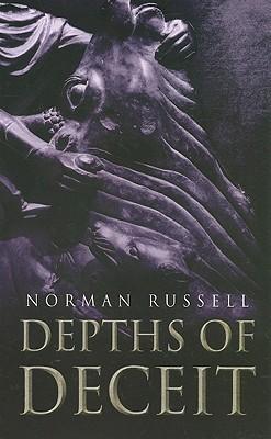 Depths of Deceit Norman Russell