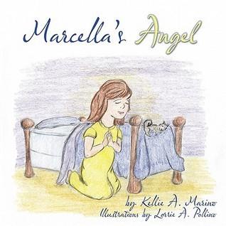 Marcellas Angel Kellie A. Marino