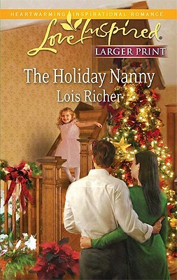 Family for Summer  by  Lois Richer