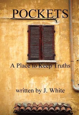 Pockets  by  J. White
