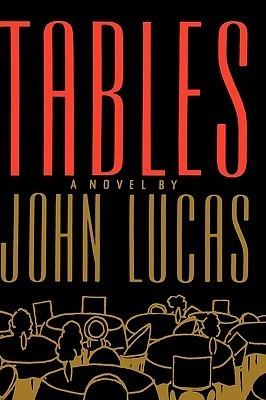Tables John Lucas