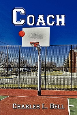Coach  by  Charles L. Bell