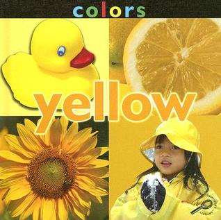 Colors: Yellow Esther Sarfatti