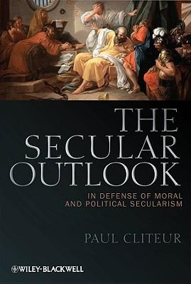 Inleiding in het recht  by  Paul Cliteur