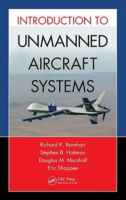Uas Integration Into Civil Airspace: Policy, Regulations and Strategy Douglas M. Marshall