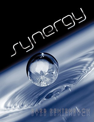 Synergy  by  Barb Rentenbach
