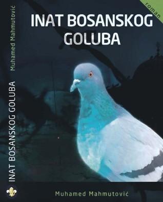 Inat bosanskog goluba  by  Muhamed Mahmutović