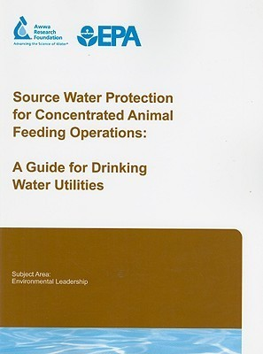 Source Water Protection For Concentrated Animal Feeding Operations: Richard Gullick