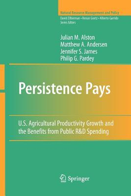 Science Under Scarcity: Principles And Practice For Agricultural Research Evaluation And Priority Setting  by  Julian M. Alston