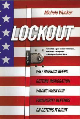 Lockout Michele Wucker