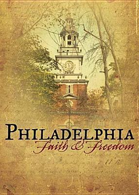 Philadelphia - Faith and Freedom Documentary Wilson Goode