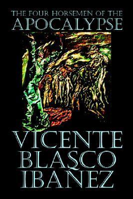 El Paraso de Las Mujeres Vicente Blasco Ibáñez