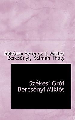 Sza  by  Raka  x